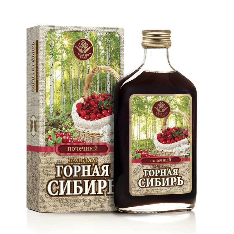Pochechnyj_2