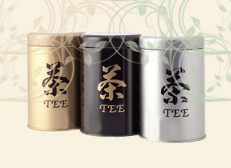 TEA_ORIGINAL