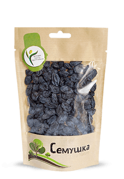 black_raisins