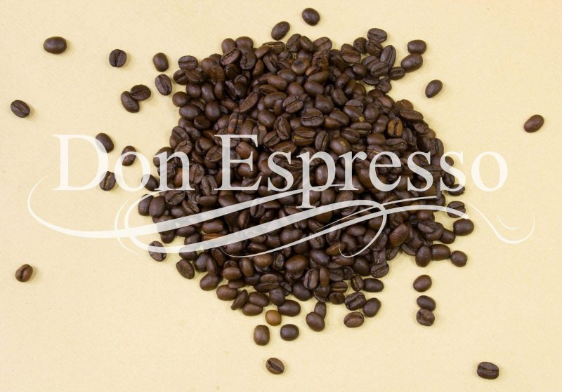 kaffe-krim