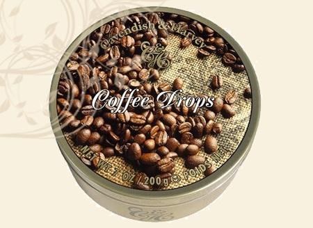 kavendish_coffee.jpg