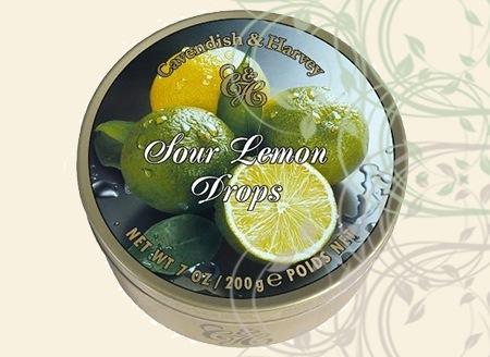 kavendish_lemon.jpg
