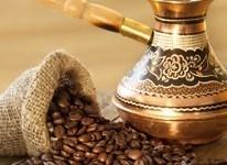 Кофеварки и турки