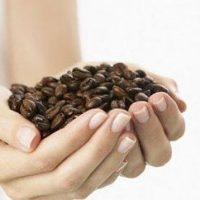 Вред кофе: правда и мифы