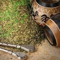 Мате – напиток древних индейцев