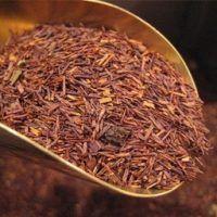 Ройбуш – экзотическая альтернатива чаю